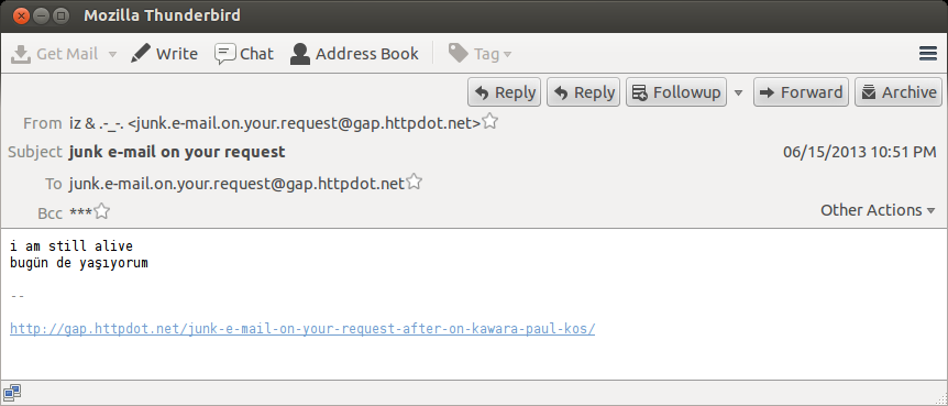 junk_email_screenshot